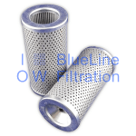 Филтриращи технологии BlueLine®