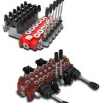 WALVOIL customized special solutions valves