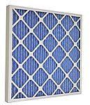 Филтри за вентилация и климатизация