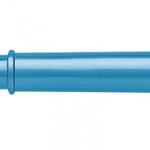 DANA Spicer® Off-Highway - Cardanshafts WingShaft 4C 5C 6C