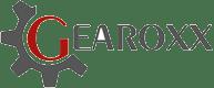 Gearoxx logo 2